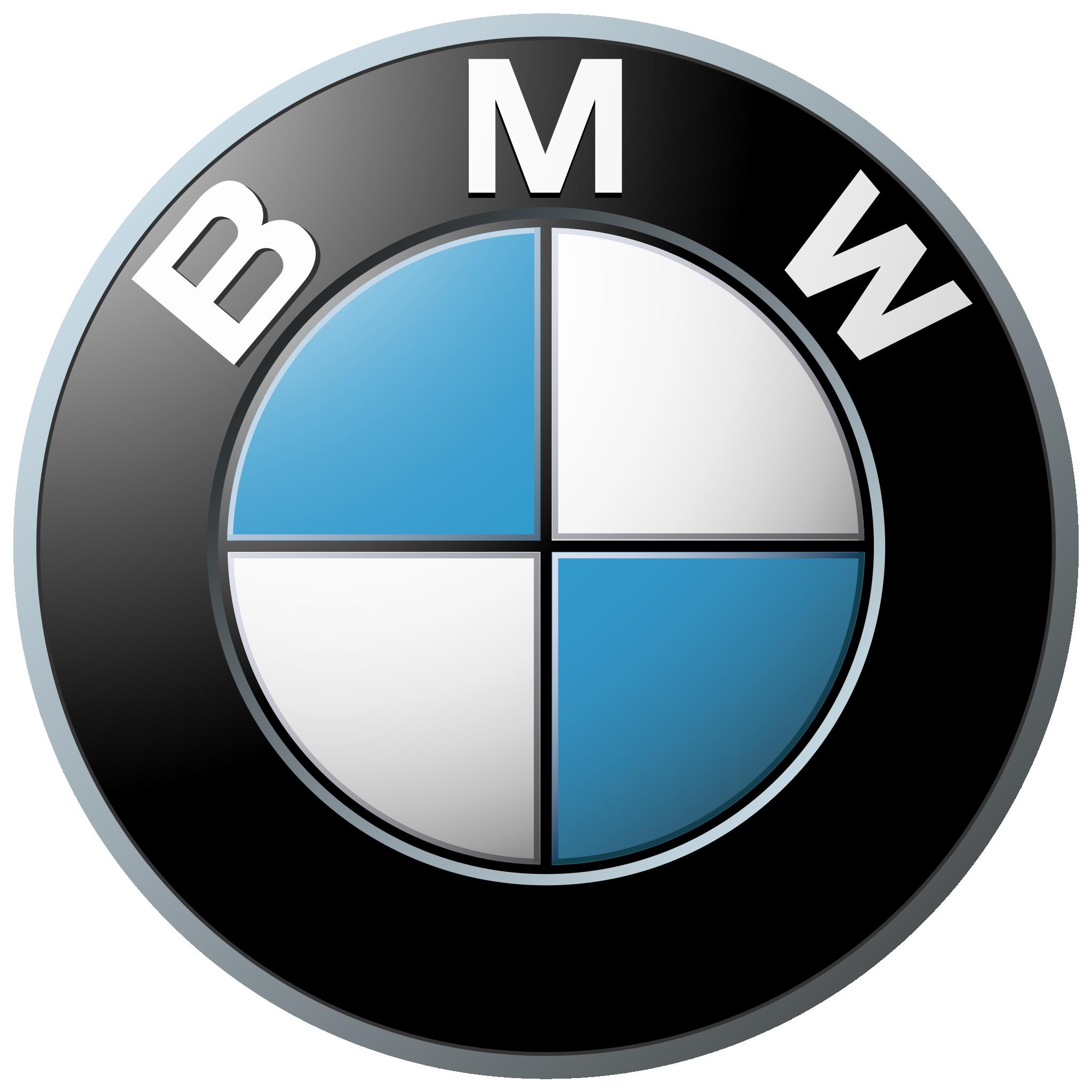 bmw_logo_PNG19707