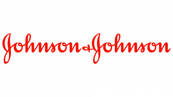 Johnson-Johnson-Logo-700x394