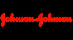 Johnson-Johnson-Logo-700x394