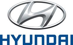 Hyundai-logo-silver-640x401