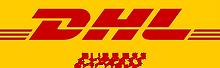 DHL_Express_logo.png