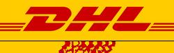 DHL_Express_logo