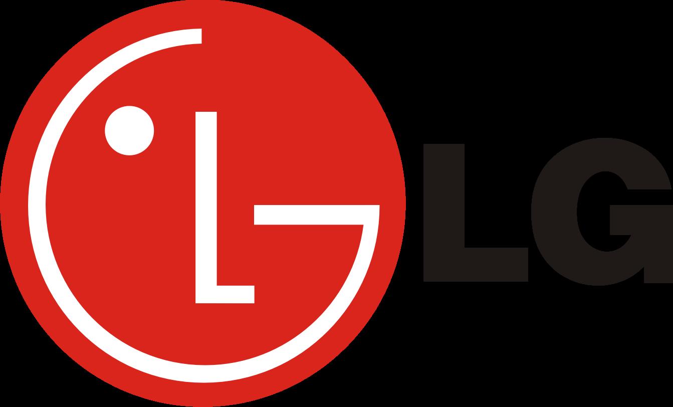 lg_logo_PNG15