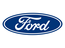 ford-logo-2017-show