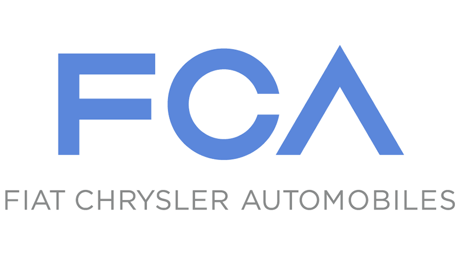 fiat-chrysler-automobiles-fca-vector-log