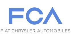 fiat-chrysler-automobiles-fca-vector-log