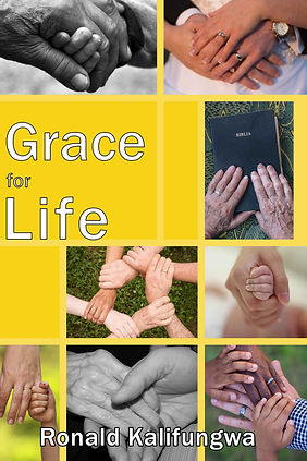 front cover - Grace for Life.jpg