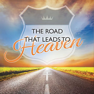 front cover - TRACT Road to Heaven.jpg