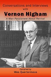 front cover - Vernon Higham.jpg