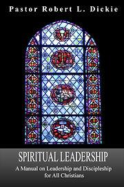front cover - Spiritual Leadership.jpg