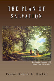 front cover - Plan Of Salvation_The.jpg