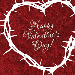 front cover - TRACT Valentines.jpg