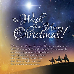 front cover - TRACT Christmas.jpg