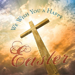 front cover - TRACT Easter.jpg