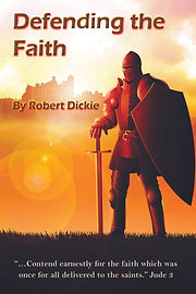 front cover - Defending The Faith.jpg