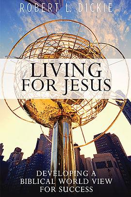 front cover - Living For Jesus.jpg