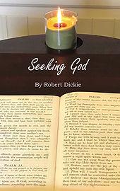 front cover - Seeking God.jpg