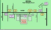 detailMap