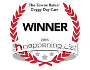 Philly Happenings Winner of Doggy Day.jp