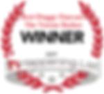 2017 winner badge.png