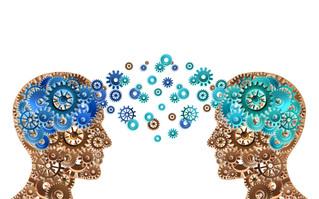 Psicologia Organizacional e COVID-19