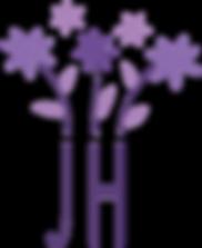 logo kvetinyjitka.png