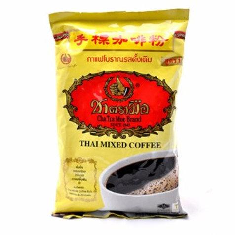 DR025 Thai Traditional Coffee - กาแฟไทย (泰式咖啡包)