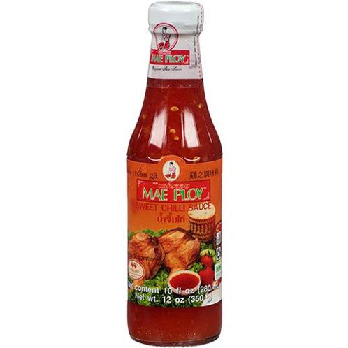 SS0020 Sweet Chilli Sauce - น้ำจิ้มไก่ (鸡肉蘸料)