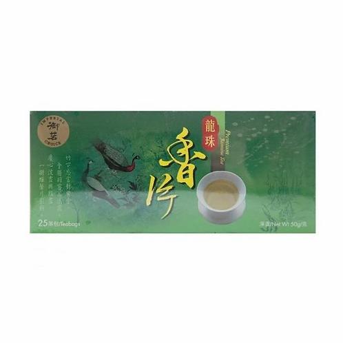DR005 Jasmine Tea - ชามะลิ (香片茶包)