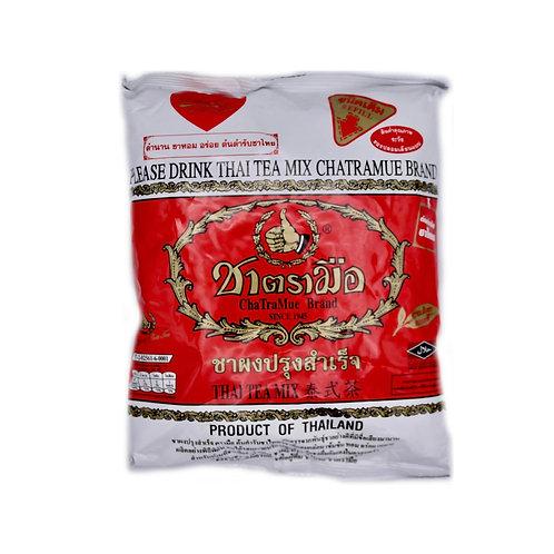 DR027 Thai Milk Tea - ชาไทย (泰奶茶包)