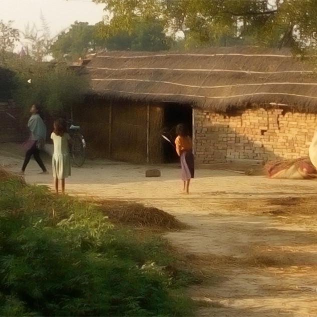Rural image.jpg