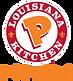 920px-Popeyes_logo.svg.png