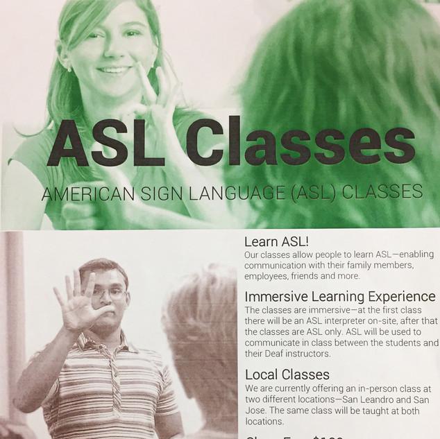 ASL_Class.jpg