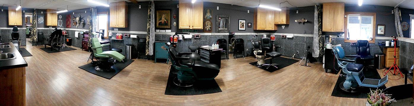 TattooStationsApr17_edited.jpg