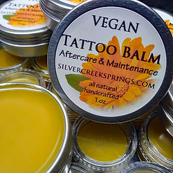 Vegan Tattoo Balm.jpg