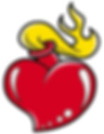 heart2_edited.jpg