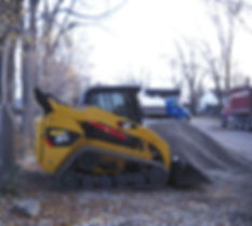 Skid-steer-010-copy_edited.jpg