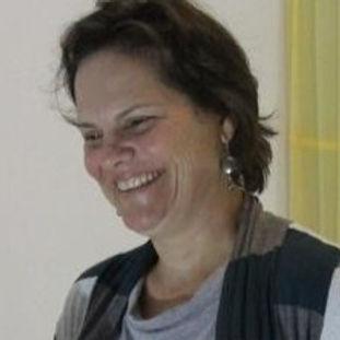 Sandra Aguiar