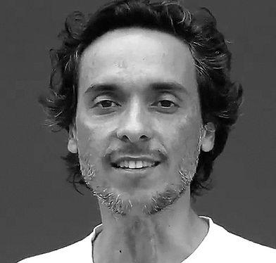 Pedro Zolli