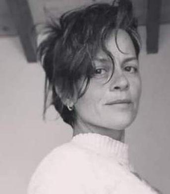 Mariana Candeia