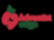 Adventist Edge Logo2.png