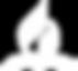 SDA-Logowhite-symbol-TM-300x269.png