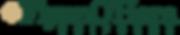 FlynnOHaraUniforms_logo_large-1.png