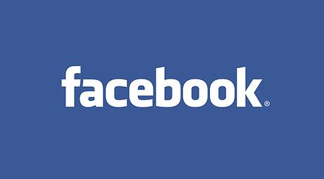 facebook_logo1.png