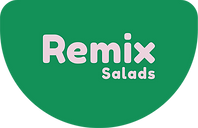 RemixSalads.png