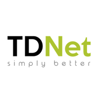 TDNet
