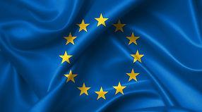 europe-flag-1024x569.jpg