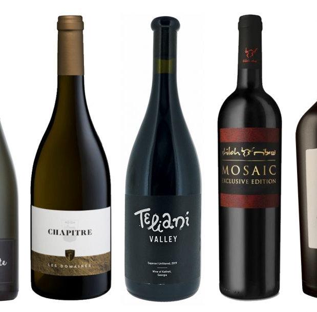 Global-wine-day-920x609.jpg