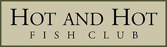 HotNHot_Logo (1).tif
