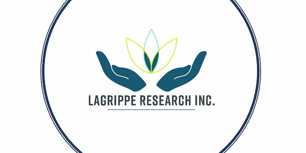 LaGrippe Research